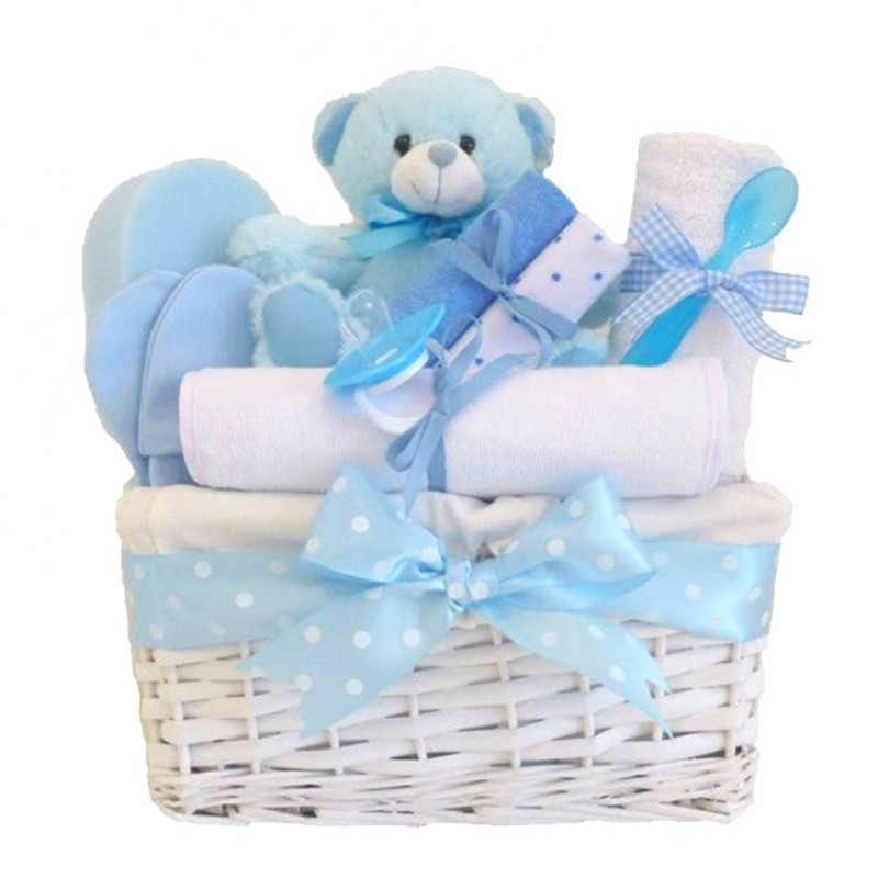 New Baby Boy Gift Baskets Uk : New baby boy gift baskets uk ftempo