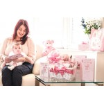 Faces Of Pitter Patter Baby Gifts Revealed