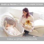 Baby And Product Monthly Photo Competition