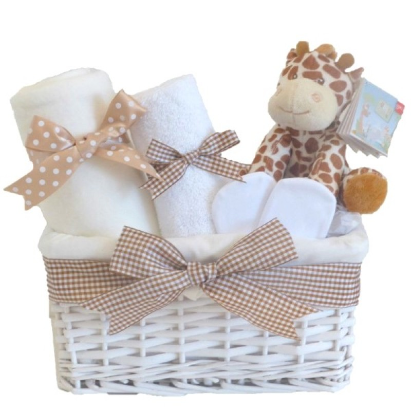 gift shower gifts cupcake baby babygro from piece set boy