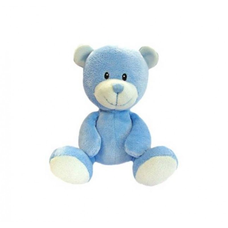 Free shipping and returns on baby boy gifts at coolvloadx4.ga Shop for clothing, shoes, keepsakes, gift sets and more. Check out our entire collection.